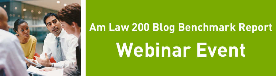 Pardot_landing_page_Am Law_webinar_header